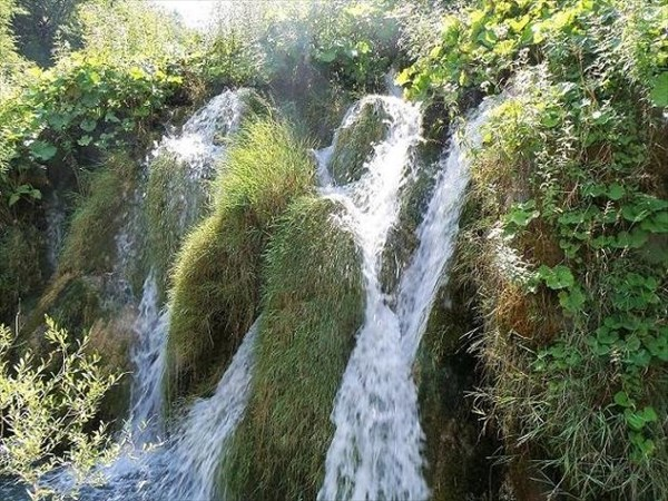 022-Водопады-2