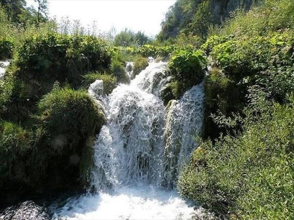 023-Водопады-3