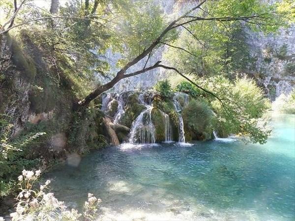 024-Водопады-4