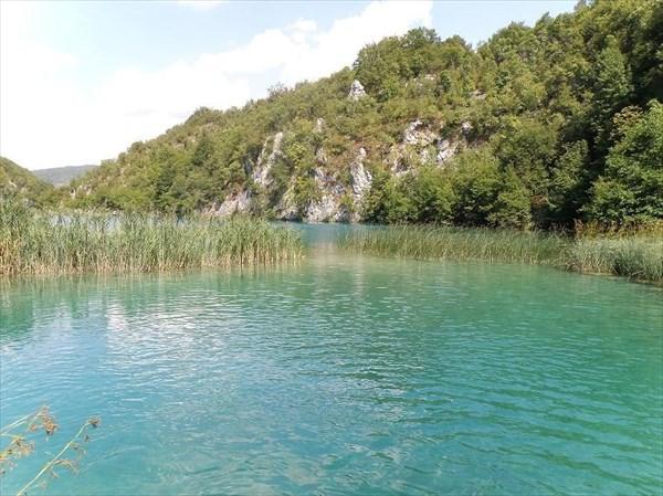 031-Озера-тростник