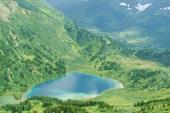 Суруцинское озеро