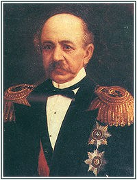 И. С. Унковский