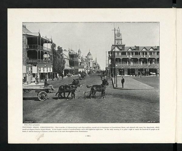 Johanburg-The_National_Archives_UK_-_CO_1069-214-169