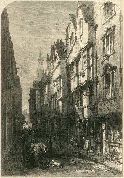 Londre419px-1870_WychStreet_Engraving