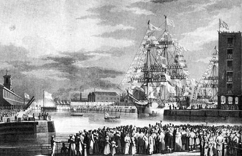 LondreSt_katharine_docks_1828