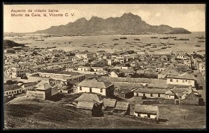 Old_postcard_SaoVicente1