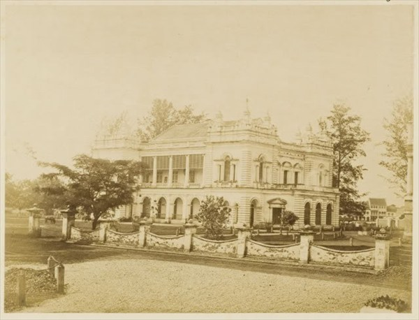Town_Hall,_Singapore_-_1860s