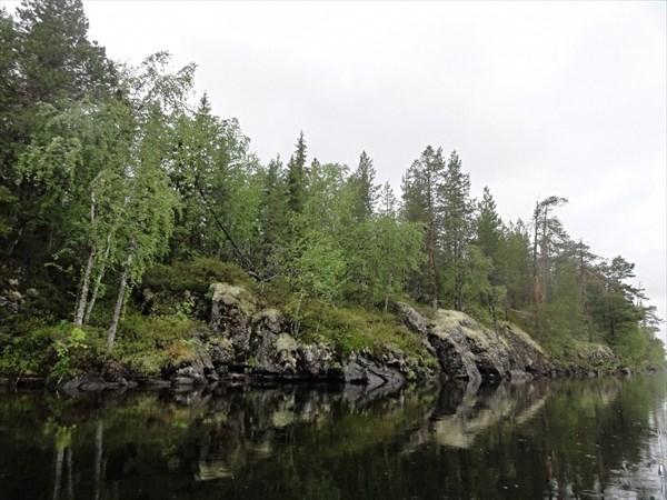 Челозеро