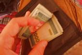 Мавританская валюта - угии