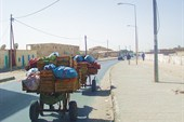 улица Нуадибу