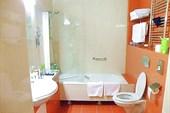 003-Виктория-ванная