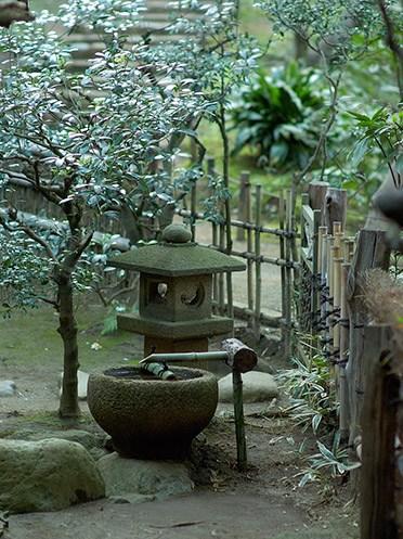 Sankeien_ToyotomiGarden_8007