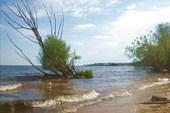 Всё таже Волга