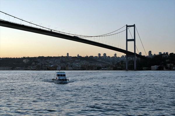 bosporus_059.jpg