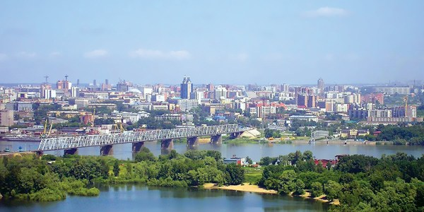 Novosibirsk_panorama