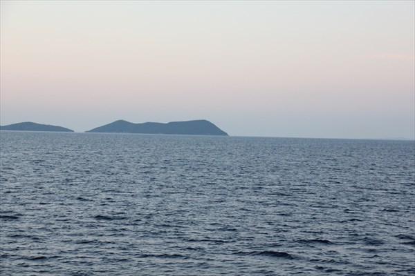 016-Море