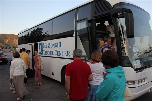 038-Автобус
