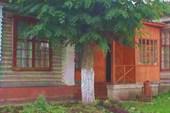 Дом ремесел