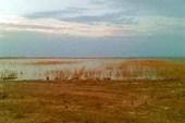 рукотворные озера