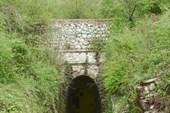 Туннель Суторман