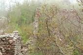 Крепость Град