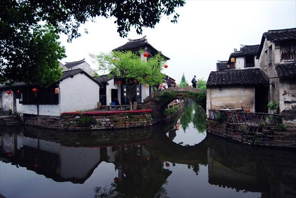 Suzhou4