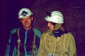 Настя и Игорь