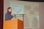 Доклад о подземном Киеве