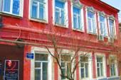 Музей-квартира Гагариных
