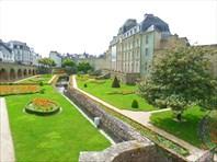 Прекрасная Франция