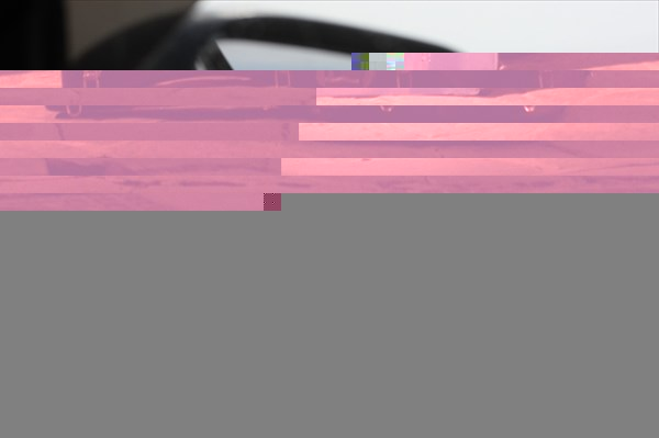 Трасса Караганда - Джезказган