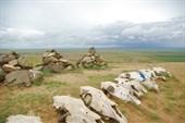 Монголия3
