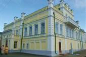 Бутинский дворец