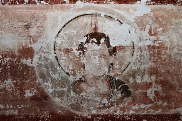 Крепость Врмац. Фрески 2015-04-29--17-37-18_hf