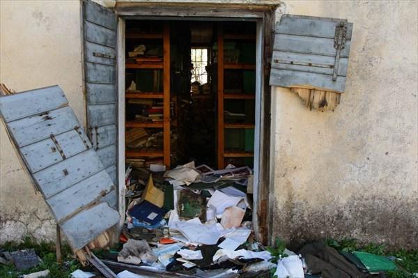 Крепость Врмац. Архив 2015-04-29--19-07-18_hf