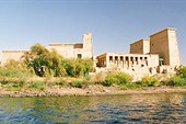 300px-Philae,_seen_from_the_water,_Aswan,_Egypt,_Oct_2004