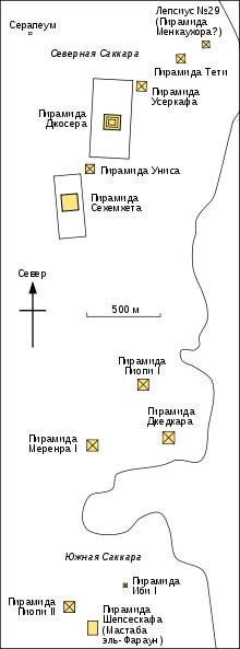 220px-SaqqaraPlan_ru.svg