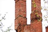 2012-09-15--15-30-37 усадьба Крекшино