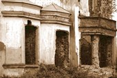 2012-09-15--15-31-56  усадьба Крекшино