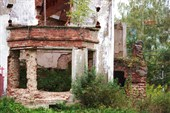 2012-09-15--15-34-59 усадьба Крекшино