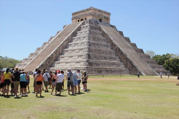 141-Пирамида