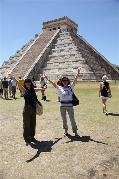 142-Пирамида