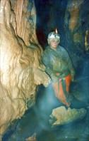нахимовская 95