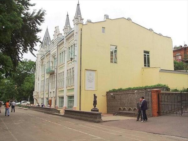 9-Пушкинский театр-2