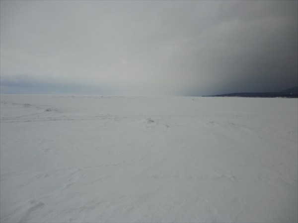 Дорога какая-то. 2013-03-16-09:12:45