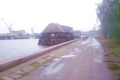 Флотский бульвар