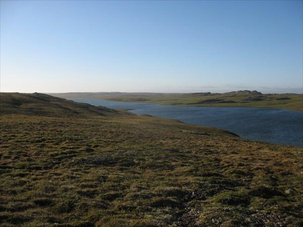 IMG_8912 Озеро.