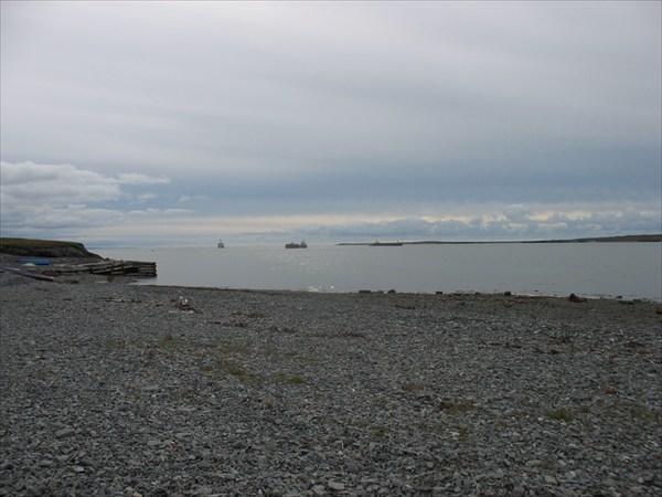 IMG_9082 Корабли в гавани.