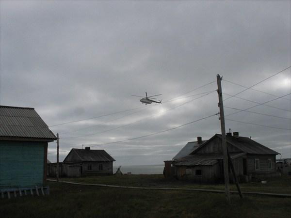 IMG_9160 Винтокрыл.