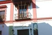 Больница Оспиталь-де-лос-Венераблес